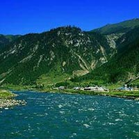 11 Night 12 Days Kashmir-Srinagar-Laddakh Package