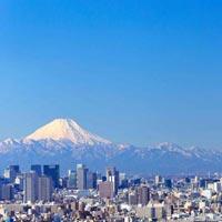 Japan Tour