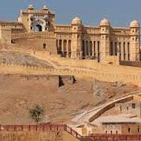 Heritage Package Of Rajasthan Tour