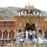 Do Dham Kedarnath & Badrinath Tour