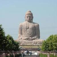 Buddha Travel Package