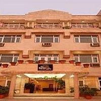 Hotel Asia Shripati, Jammu Katra Road, Katra