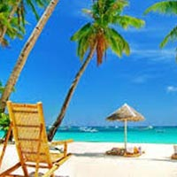Goa 3 Star Package for 4 days with Breakfast