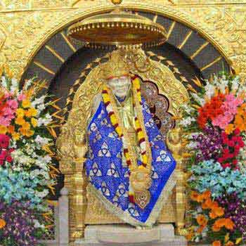 Shirdi 3 star Package for 2 Days Package