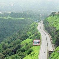 Hill Stations Of Maharashtra Tour