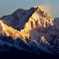 North East Incredible [Kalimpong - Gangtok - Pelling - Darjeeling]