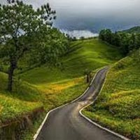 Himachal 7 Days Tour
