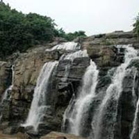 Jharkhand Tour