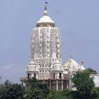 Delight Jharkhand Tour