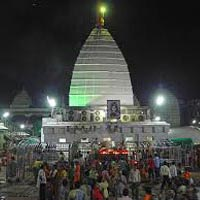 Jharkhand Tour Package