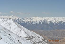 Splendorous Ladakh Tour