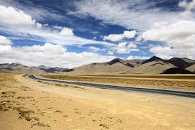 Heavenly Ladakh Tour