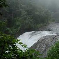 Wayanad Tour Package