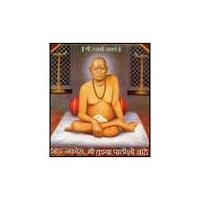Solapur - Kolhapur - Satara Swami Samarth - Kokan Darshan Tour