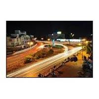 Ahmedabad - Rajkot - Shashgiri Tour