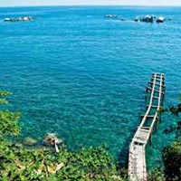 Singapore with Bintan Package