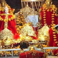 9 Deviyaan Darshan Tour