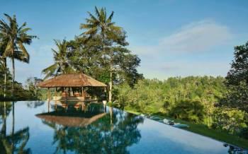 Tours to Bali