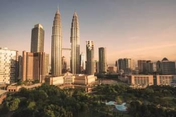 Skymly01 Malaysia Tour