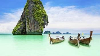 Skythl01 Thailand Tour