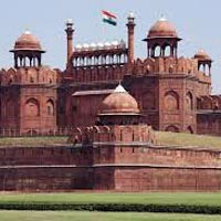 Delhi with Agra Tour Packages