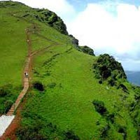Explore Karnataka Tour with Kerala Tour