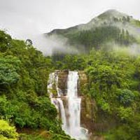 Sri Lanka with Maldives Tour
