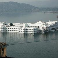 Mini Rajasthan Tour Package