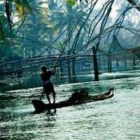 Kerala Manorama Tour