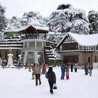 Explore Himachal Tour