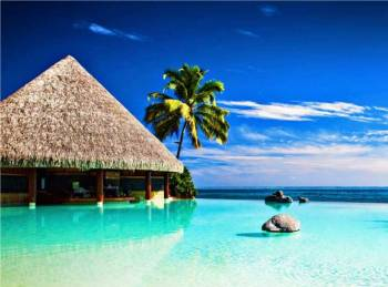 Travel Packages by Go Disha Travels [ID-388394] - Book Tour
