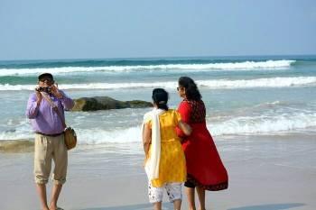 Tour to Sri Lanka Tour