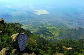 Weekend Gateway to Yercaud Tour