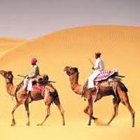 Colourful Rajasthan Tour
