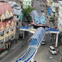 Gangtok - Lachung Tour