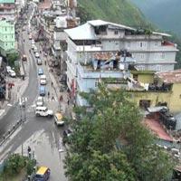 Darjeeling - Gangtok - Lachung Tour