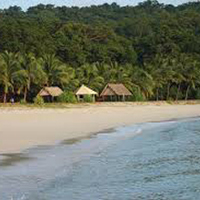 Exotic Holiday in Andaman Islands Tour