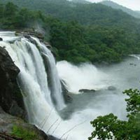 All In One Kerala Tour