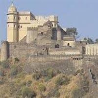 Udaipur Mount Abu Tour