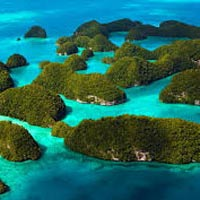 Andaman Island Trip Package