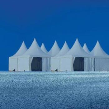 Desert & Beach Of Kutch Tour