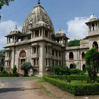 Short Break Gujarat Tour