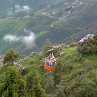 Best of Uttarakhand