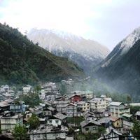 Breath Taking Sikkim Tour