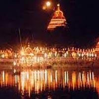 Madurai Tour With Kodaikanal