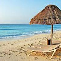 Goa Offbeat Tour Package
