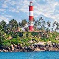 Kerala Offbeat Tour Package