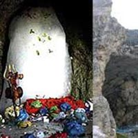 Itinarary Of Amarnath Yatra By Helicopter – Ex Neelgrath ( Baltal )