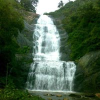 The Princess Of Hills - Kodaikanal Tour