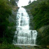 The Princess Of Hills - Kodaikanal Tour